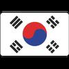 韓國童裝代購