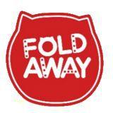 品牌韓國 Foldaway推薦