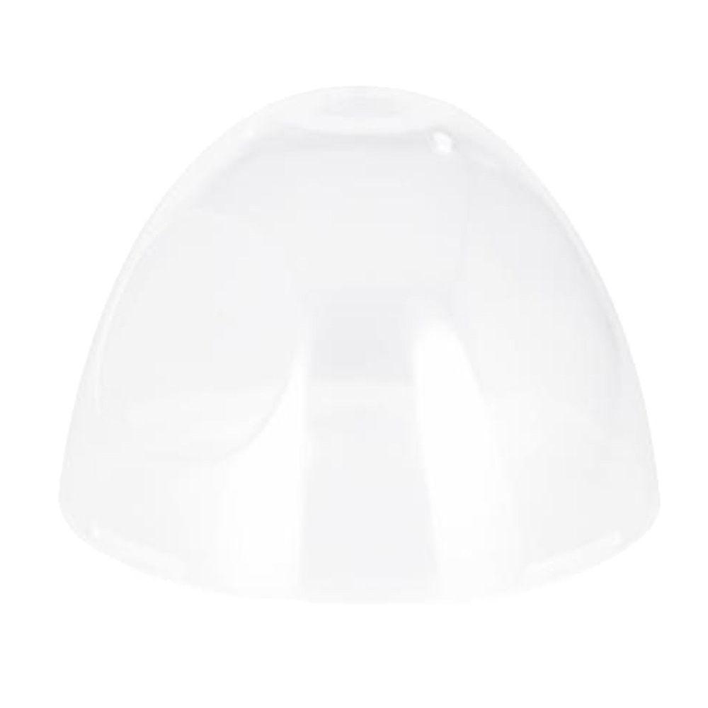 紐西蘭 HaaKaa - 第三代專利多功能哺乳系列-奶瓶蓋/防塵蓋配件