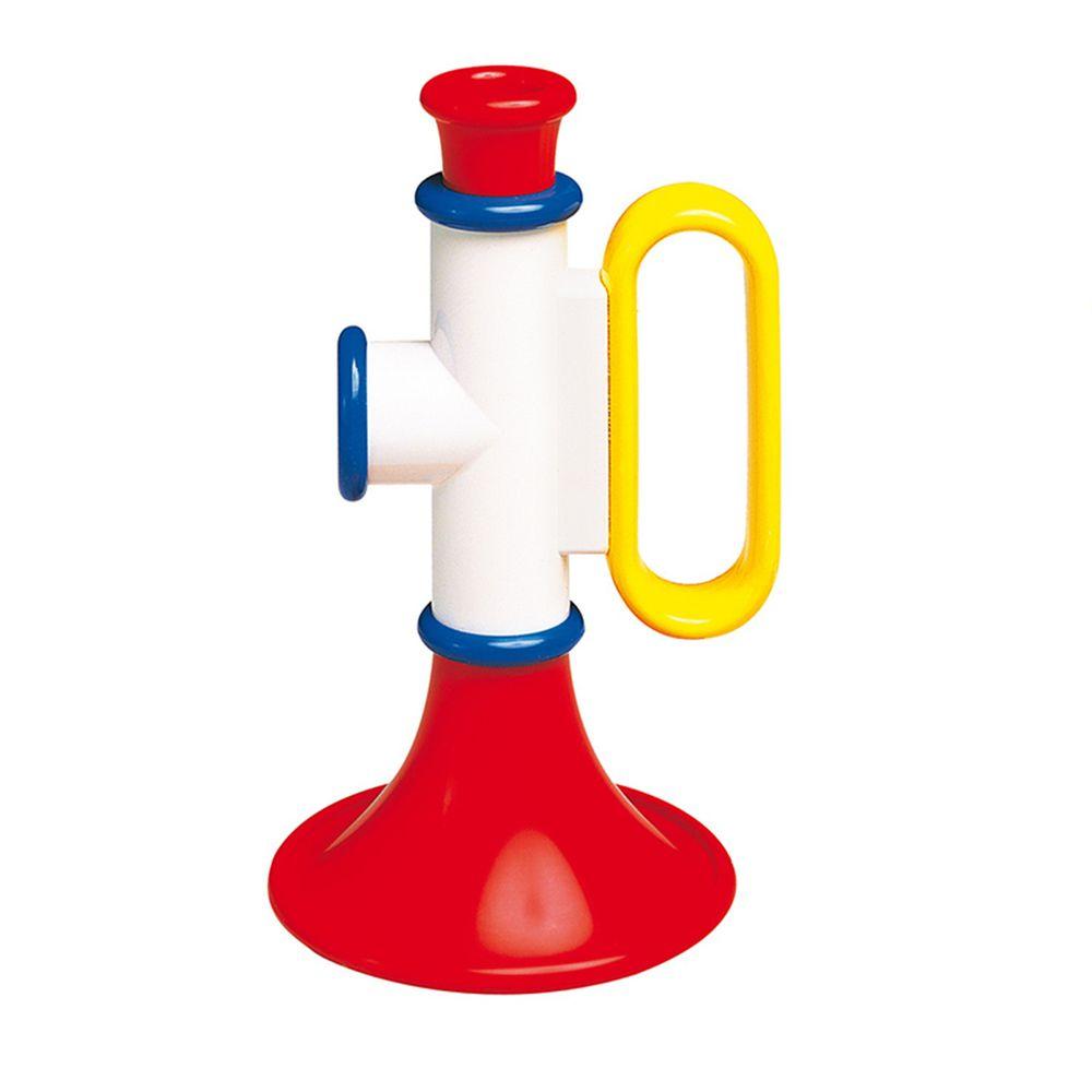 akachan honpo - 玩具喇叭