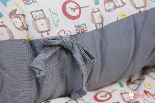 以色列 mezoome 有機棉床圍、四季被系列
