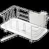 廚房/衛浴收納